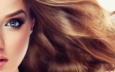 Dystrybutor profesjonalnych kosmetyków do włosów – kativa